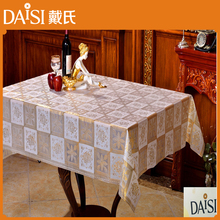 Plastic coated fabric tablecloths free sample tablecloth patterned plastic tablecloths