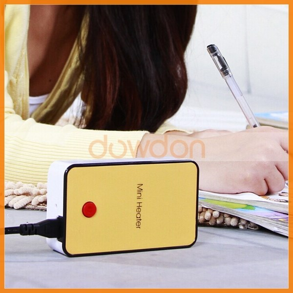 Hot Selling Mini Cute 220V Warm <strong>Heater</strong> For Manicures
