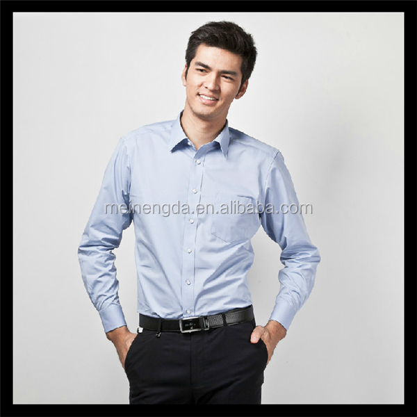 customise purchase in china for particular business shirt for men