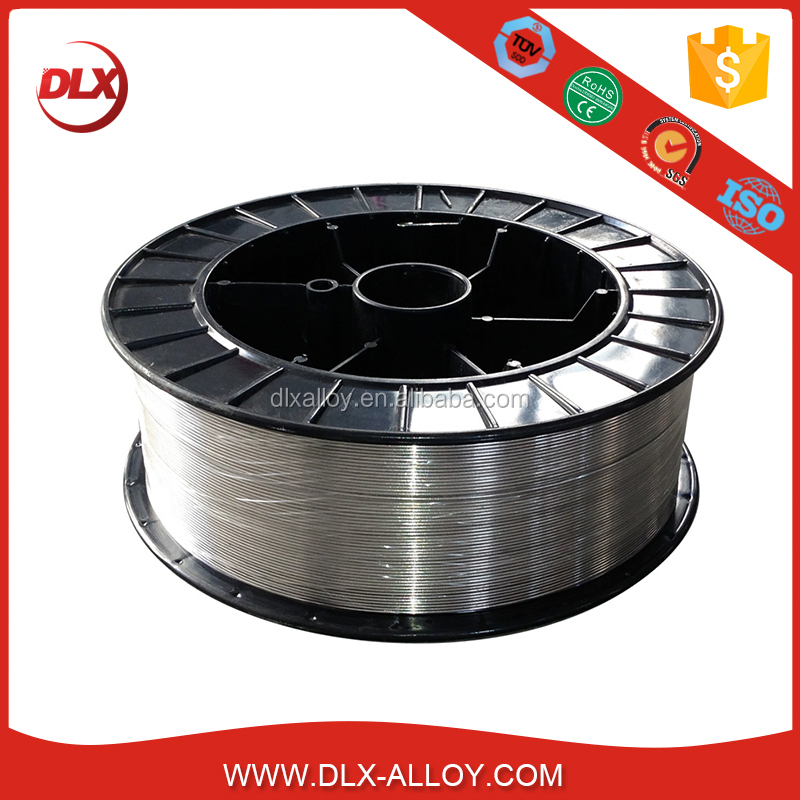 Fecral Alloy Metallurgy Nichrome Heating Wire For E-Cigarettes