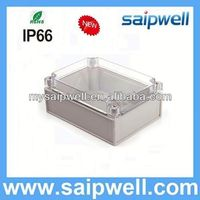 2013 new high quality waterproof camera box (series of boxes)