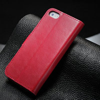 special case for iphone 5;manufacturers mix order accept for iphone 5s case