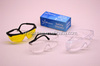 FDA Approval Dental Protective Safety Goggles