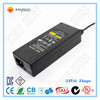 24V 3A Dc Universal Regulated Switching Power Supply for Cctv, Radio, Computer Project