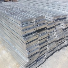 Hot Sale Steel Scaffolding Planks Used For Construction