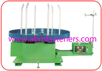 AUTOMATIC DECOILER - Spring Coiling Machine - Spring Making Machine