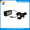 LE Power Adaptor, Transformers, Power Supply For LED Strip 12V 3A Max 36 Watt Max