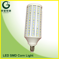 First-rate Quality High Lumen Led Corn Bulb Cool White