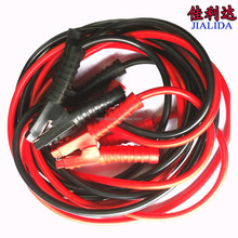 auto battery popular booster jumper cable