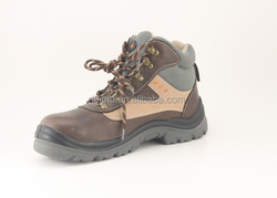 ranger safety shoes tests agriculture safety shoes australian standard work shoes