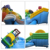 Outdoor Giant Lap Tent Play Spa Kids Large Adult Equipment Inflatable Swimming Pool