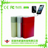 Attractive Appearance Power Bank Laptop Best