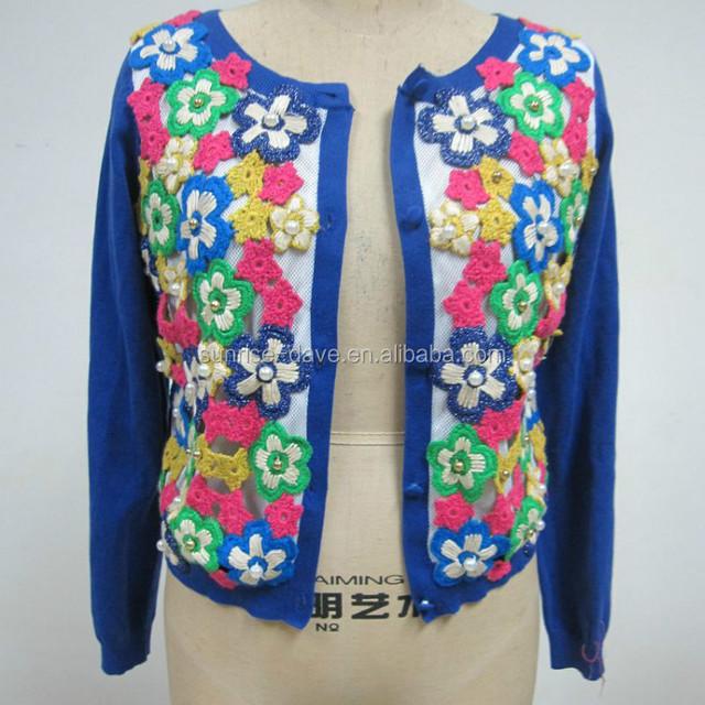 T9968 burnout tank women lady summer burnout tank Top blouses tops