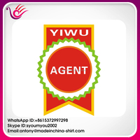 Top Competitive international good service agent wanted in china , sourcing agent wanted , sourcing agent in yiwu
