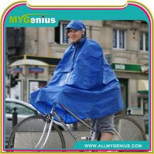 cheap poncho ,h0tdx rain proof plastic rain ponchos for bicycle