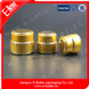 30ml Gold Cream Jar