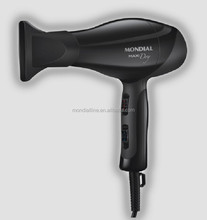 professinal salon use AC motor hair dryer