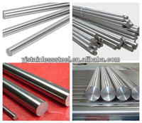 TISCO 300series stainless steel 310\310S\304\316\303 round bar