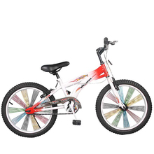 "16"" good quality children city mountain bicycle bike ---factory"