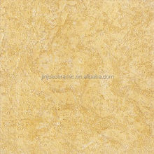 300*300 Matt Tile Low Price Porcelain Factory Direct Sale (B321)