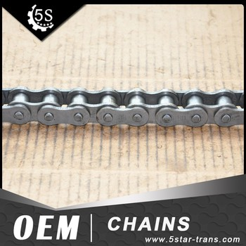 Best quality roller chain 20a-1