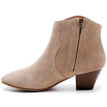 beautiful australian leather ankle boots on sale women shoes