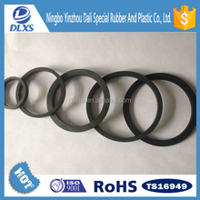 China Wholesale Custom Oil Filter Rubber Seal