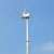 H17.0-50KW wind power generator wind turbine