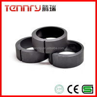 Mechniery Seal Carbon Graphite Ring