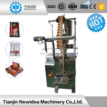 Automatic Drug/Medicine/Pharmaceutical Packing Machine