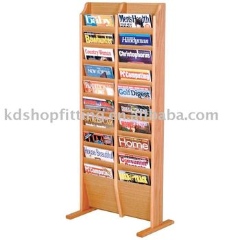 Wall Book Rack Buy Wall Book Rack Library Book Rack