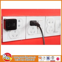 Electrical Plug Outlet Socket Covers 2017