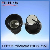 FL12-35 steering wheel knobs for cookware lids furniture