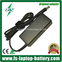 7.4*5.0mm with Pin 65W Original Ac Adapter For HP 18.5V 3.5A Charger Laptop Adaptor