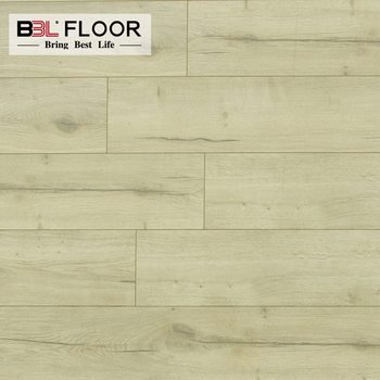 BBL ac4 Valinge click 12mm wood Laminate Flooring ac4 class 32 flooring laminate