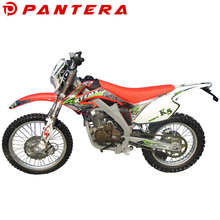 Mini Cheap Gas Crossmoto 250cc Automatic Motorcycle for Kids