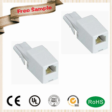 cheap adsl internet connector for mobile 2014