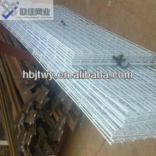 factory supply high quality reinforcing wire mesh a142 /chicken wire panels