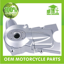 Hot Sale OEM cf moto parts