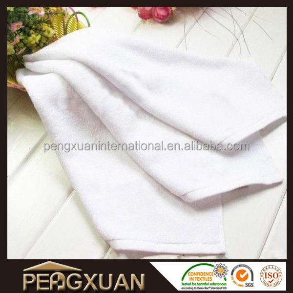Hot Sale Promotional Plain Linen Tea Towel