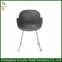 2015 high quality modern medical office chair supplier