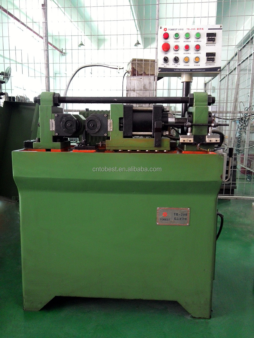rebar threading machine8.jpg