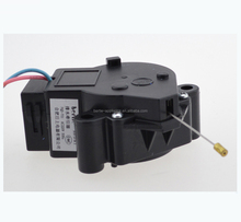 Professional Manufacturing Quality Leadership lg Washing Machine Drain Motor in china