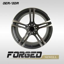 electric wheel for car deep dish racing aluminum wheel rim 12 inch golf cart car rim
