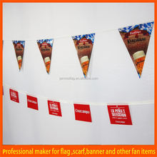 World best selling different material bunting bird