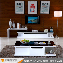 Modern living room furniture TV stand , tv cabinet , tv table designs