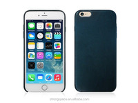 For Apple iPhones Compatible Brand and PU Material leather phone case for iphone6