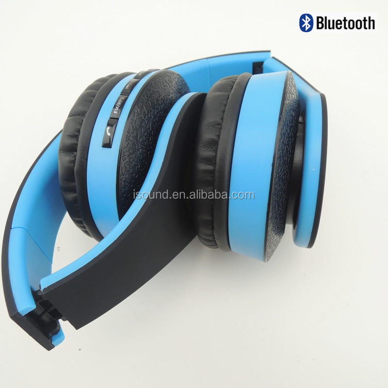 High quality new <strong>manufacturing</strong> cellphone accessories wired FCC bluetooth necklace sport earphone SP-<strong>M10</strong>