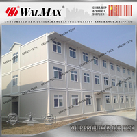 CH-WH043 china cheap prefabricated modular homes for sale in alibaba