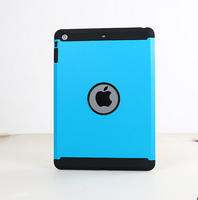 custom flip case for mobile phone case for ipad mini case